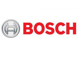 Bosch alkatrészek