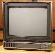 TV internet együtt