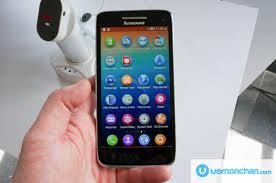 Megtalálhatóak a minőségi érintőképernyős telefonok