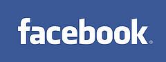 Hasznos infók a Facebook-ról a Rackforest oldalán