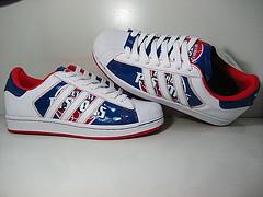 Minőségi Adidas gyerek cipő