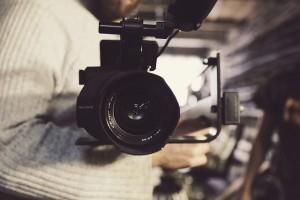 Kamerarendszer egy jó megoldás