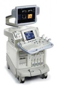 Használt ultrahang készülékek is vásárolhatóak
