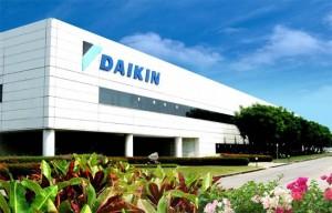 Egy jó ok, hogy Daikin klímát vegyen