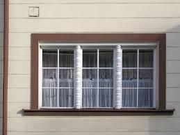 Optimális műanyag ablak árak
