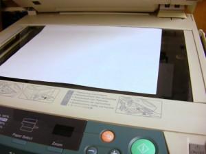 Utángyártott tintapatron