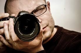 A portré fotózás nehézségei