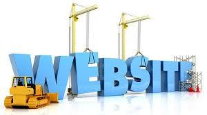 A webáruház üzemeltetése egyszerű