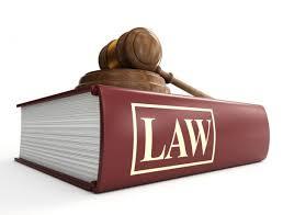 Amit a csalás bűntettről tudni érdemes
