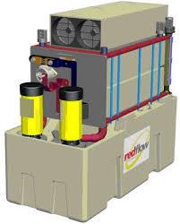 Hatásos lehet a ciklikus akkumulátor