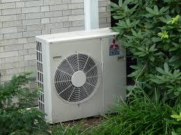 Hasznos találmány a légkondicionáló