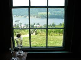 Jól jöhet az ablak fólia