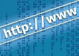 Akciós internet előfizetés