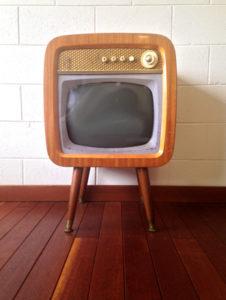 digitális kábdigitális kábel tv szolgáltatóel tv szolgáltató