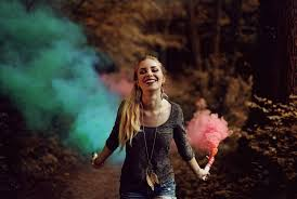 Füstgyertya