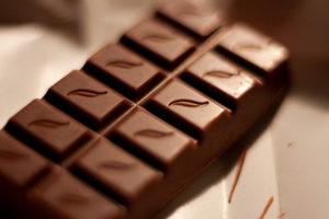 Tábla csoki fő alkotóeleme