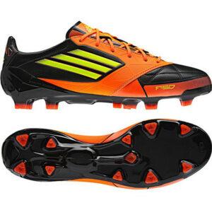 Népszerű Adidas foci cipő